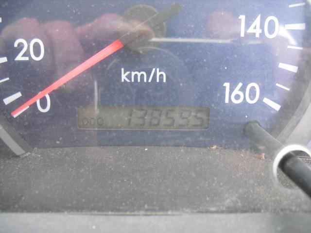 ダブルキャブロング全低床 SAディーゼル 4WD Rヒーター(13枚目)