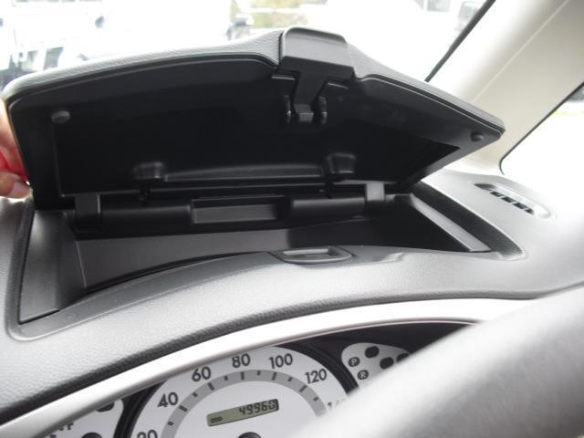 L ブラックインテリアセレクション4WD HDDナビ HID(10枚目)