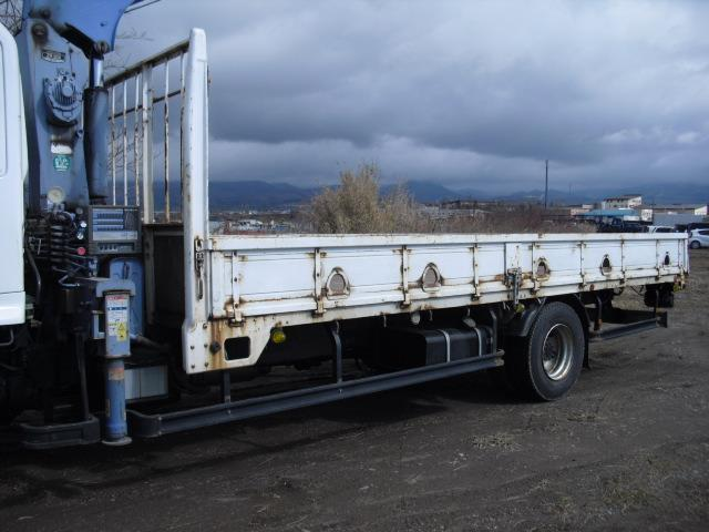 「その他」「レンジャー」「トラック」「北海道」の中古車12