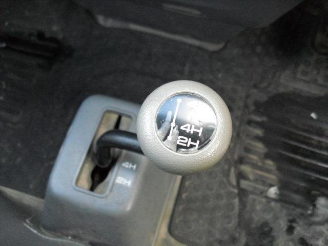 「マツダ」「ボンゴトラック」「トラック」「北海道」の中古車8