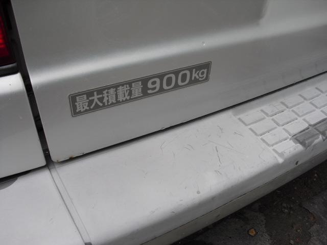 GLスーパーGLスーパー 低床 ハイR ディーゼルT 4WD(14枚目)