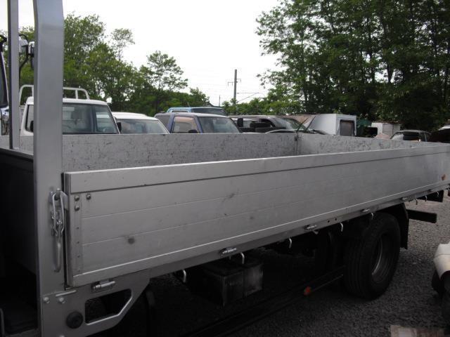 「その他」「エルフトラック」「トラック」「北海道」の中古車3