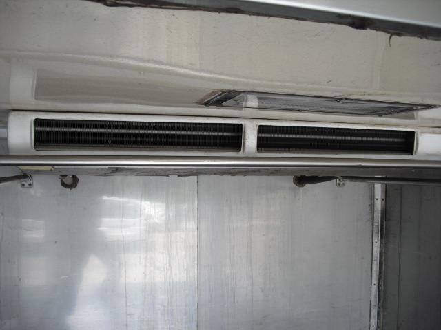 「その他」「デュトロ」「トラック」「北海道」の中古車8