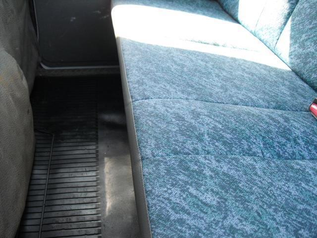 「その他」「キャンターガッツ」「トラック」「北海道」の中古車19