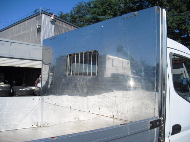 「その他」「キャンター」「トラック」「北海道」の中古車13