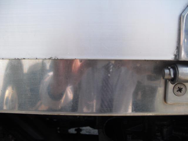 「その他」「キャンターガッツ」「トラック」「北海道」の中古車12