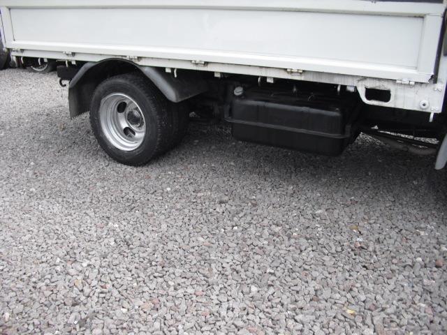 「その他」「キャンターガッツ」「トラック」「北海道」の中古車3