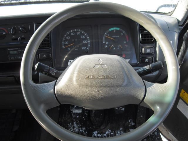 「その他」「キャンター」「トラック」「北海道」の中古車12