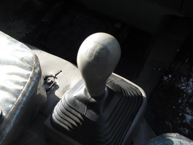 「その他」「キャンター」「トラック」「北海道」の中古車16
