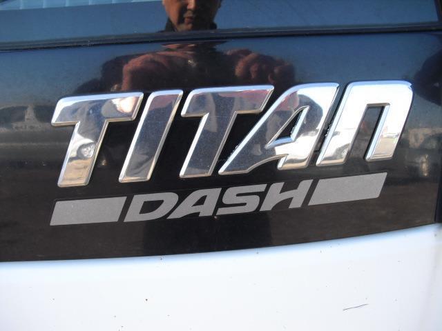 「マツダ」「タイタンダッシュ」「トラック」「北海道」の中古車19