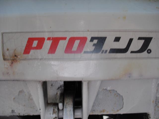 「ダイハツ」「ハイゼットトラック」「トラック」「北海道」の中古車18