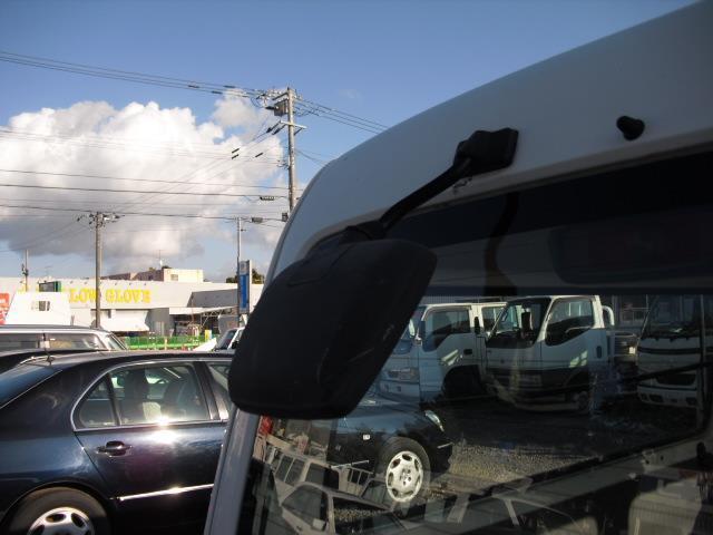 「マツダ」「ブローニィバン」「その他」「北海道」の中古車19
