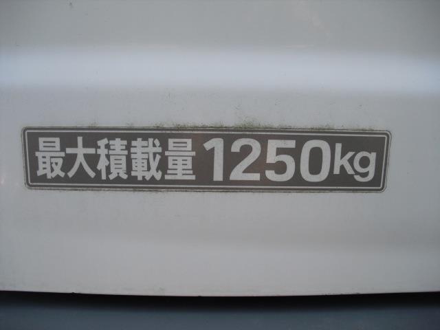 「マツダ」「ブローニィバン」「その他」「北海道」の中古車20