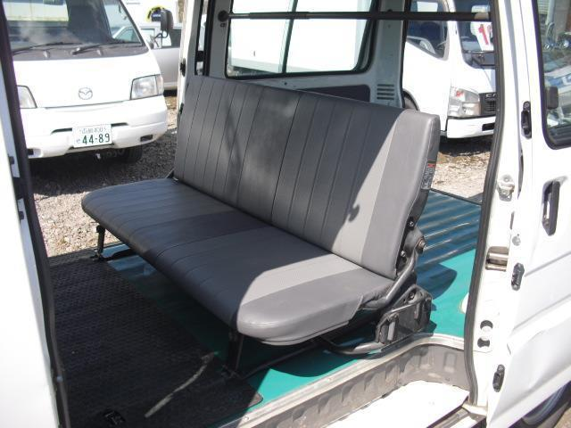 「マツダ」「ボンゴバン」「その他」「北海道」の中古車16