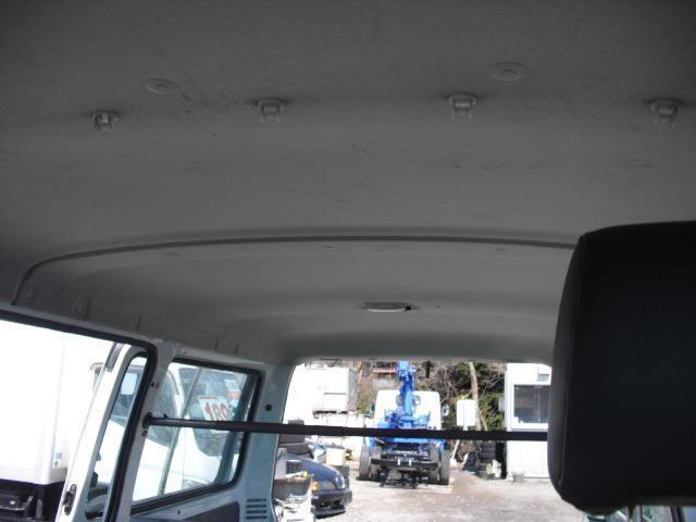 「マツダ」「ボンゴバン」「その他」「北海道」の中古車18
