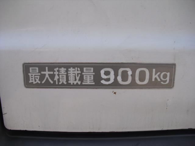 「マツダ」「ボンゴバン」「その他」「北海道」の中古車20