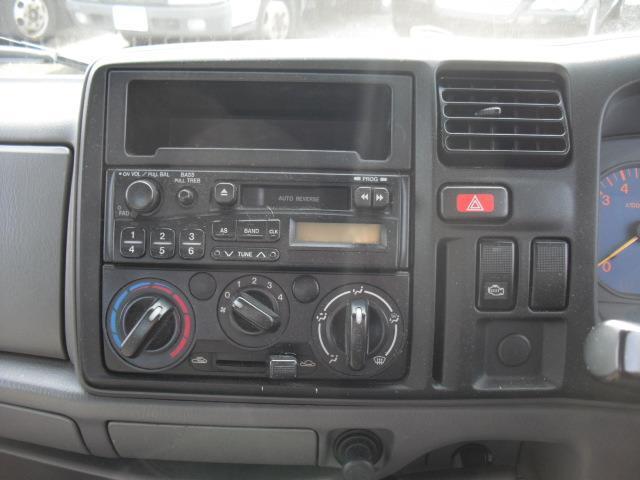 「マツダ」「タイタンダッシュ」「トラック」「北海道」の中古車6