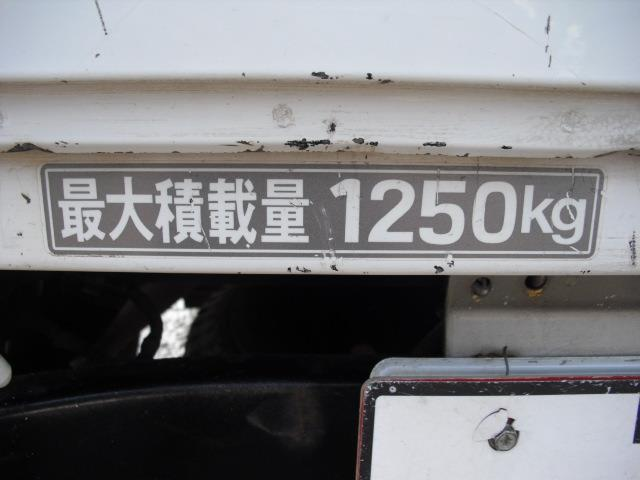 「マツダ」「タイタンダッシュ」「トラック」「北海道」の中古車15