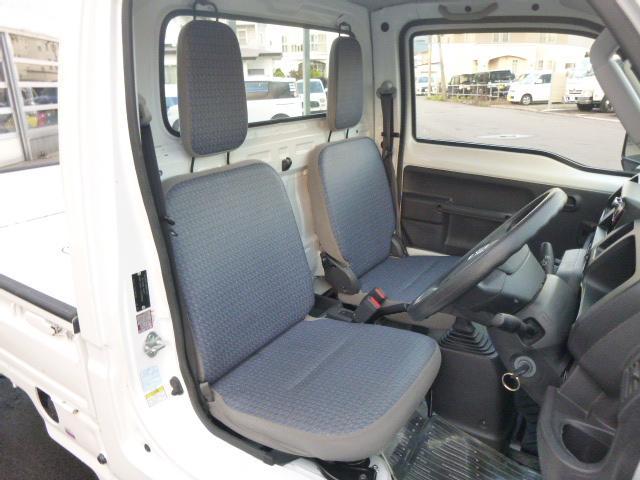 ホンダ アクティトラック SDX 4WD 禁煙車 フル装備 キーレス フォグ