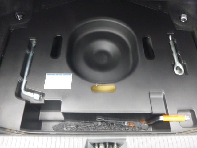 2.5アスリートi-Four ナビパッケージ 4WD(10枚目)