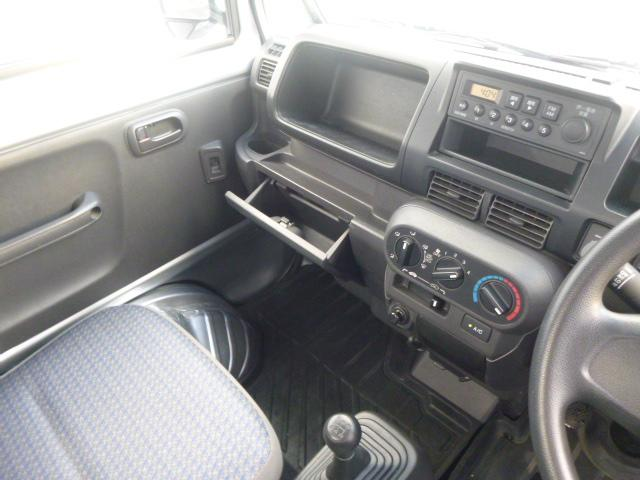 SDX 4WD 禁煙車 PS PW AC キーレス ETC(9枚目)