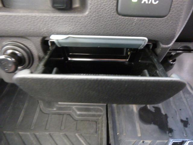 SDX 4WD 禁煙車 PS PW AC キーレス ETC(11枚目)