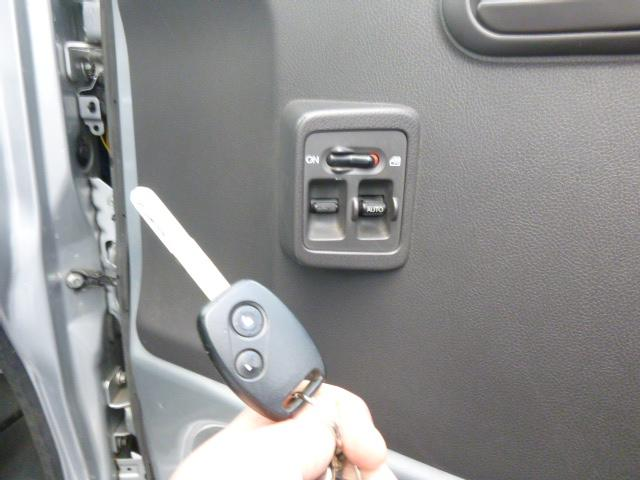 SDX 4WD 禁煙車 PS PW AC キーレス ETC(12枚目)