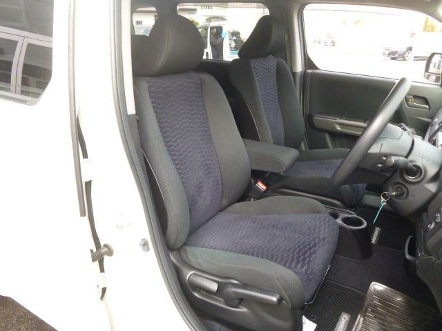 20X 4WD 禁煙車 純正エアロ HID VSC ナビ(6枚目)