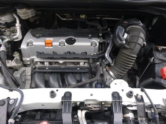 24G 4WD 禁煙車 HID ナビ(20枚目)