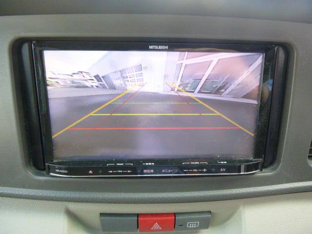 カスタムターボRS 4WD 禁煙車 エアロ HID(15枚目)