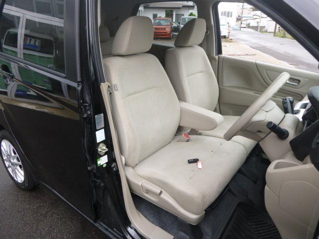 G 4WD Pスタート スマートキー アルミ(6枚目)