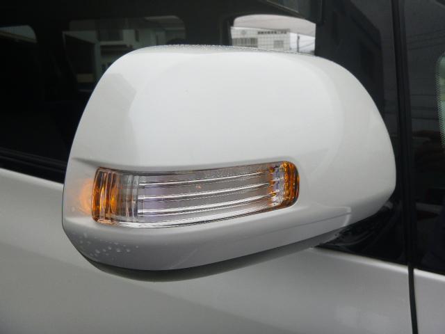 「トヨタ」「アルファード」「ミニバン・ワンボックス」「北海道」の中古車16