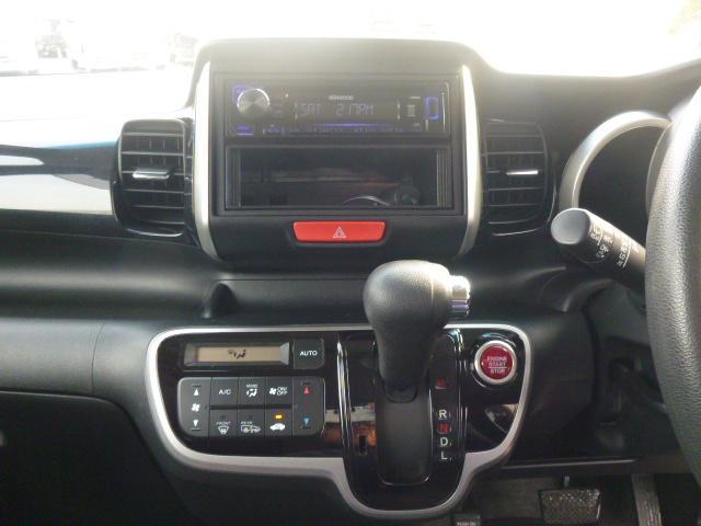 G・Lパッケージ 4WD(5枚目)