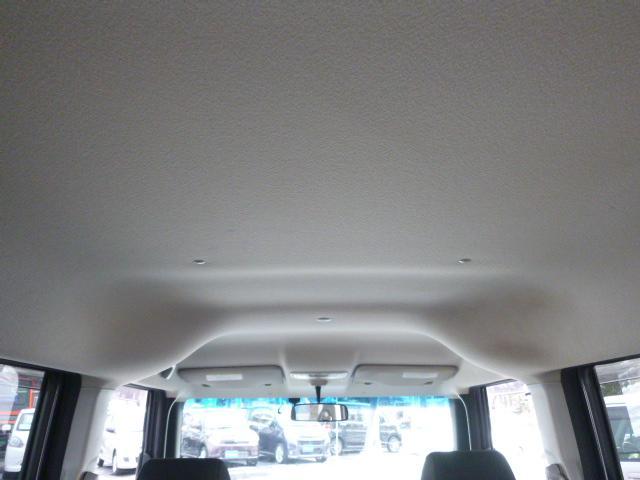 G・Lパッケージ 4WD(13枚目)