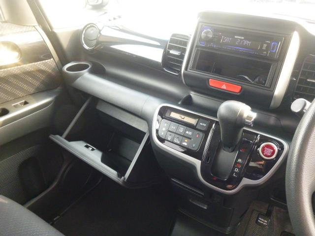 G・Lパッケージ 4WD(14枚目)