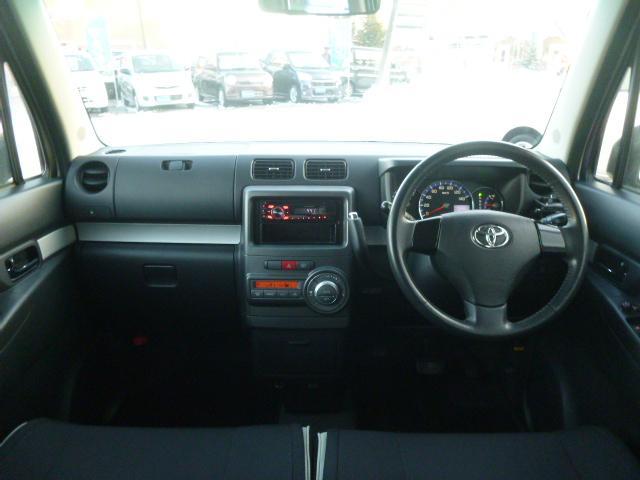 カスタム G 4WD(4枚目)