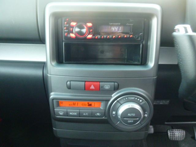 カスタム G 4WD(5枚目)