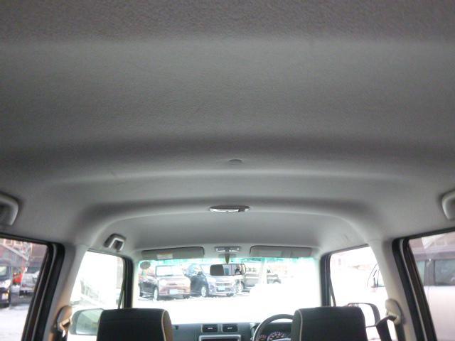 カスタム G 4WD(11枚目)