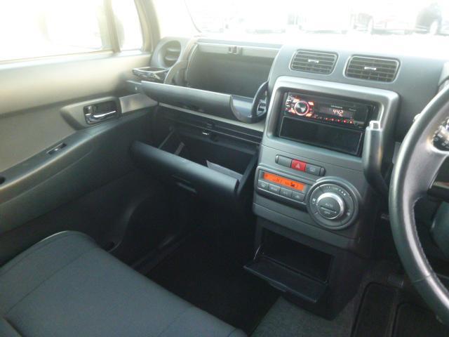 カスタム G 4WD(12枚目)