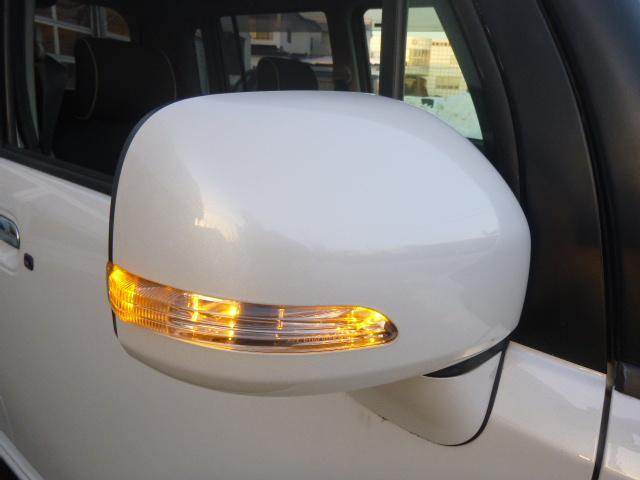 カスタム G 4WD(14枚目)