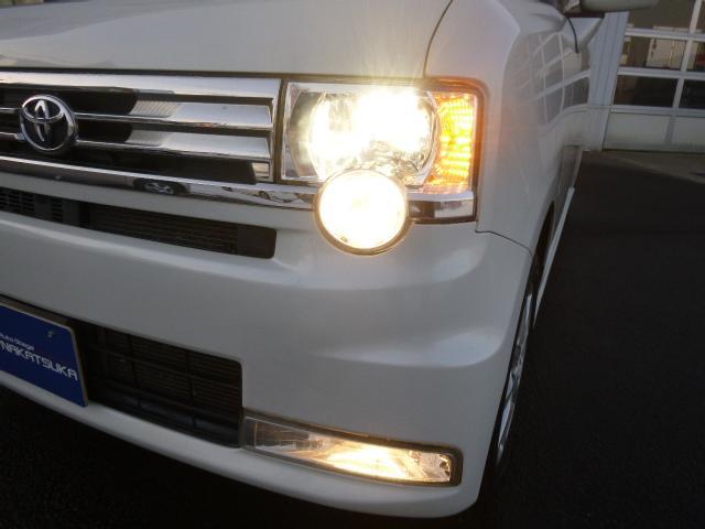 カスタム G 4WD(15枚目)