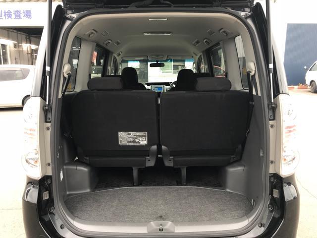 トヨタ ヴォクシー ZS 煌 4WD 両側電動スライドドア ナビ TV AW16