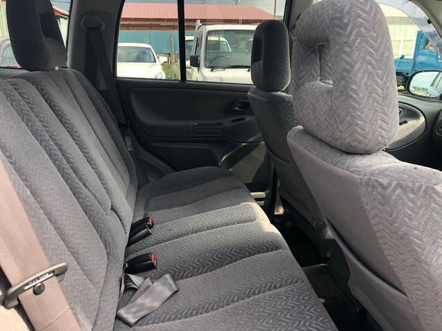 「スズキ」「エスクード」「SUV・クロカン」「北海道」の中古車13