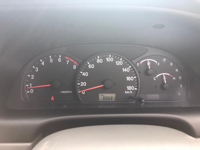 「スズキ」「エスクード」「SUV・クロカン」「北海道」の中古車17