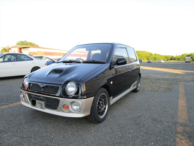 RS/Z(2枚目)