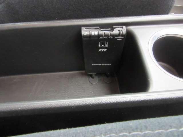 RSZ特別仕様車 HDDナビエディション4WD カメラETC(3枚目)
