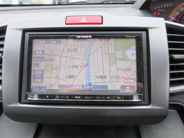 G Lパッケージ 4WD メモリーナビ・Bカメラ(2枚目)