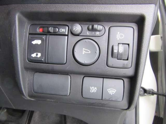 G Lパッケージ 4WD メモリーナビ・Bカメラ(4枚目)