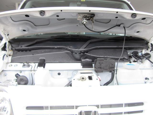 SDX・4WD・Wエアバッグ・パワステ・パワーウィンドウ(8枚目)