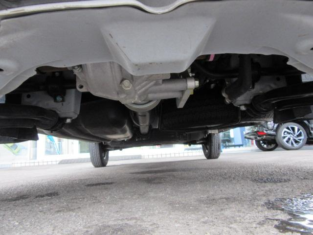 SDX・4WD・Wエアバッグ・パワステ・パワーウィンドウ(18枚目)